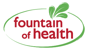 Fountain of Health
